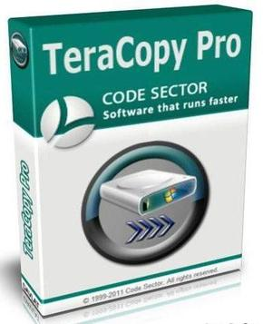 TeraCopy+2.3+Pro+Beta+Free+Full+Version+++Serial+Key TeraCopy 2.27 / 2.3 Beta 2 Download Last Update