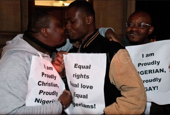 us nigeria same sex marriage