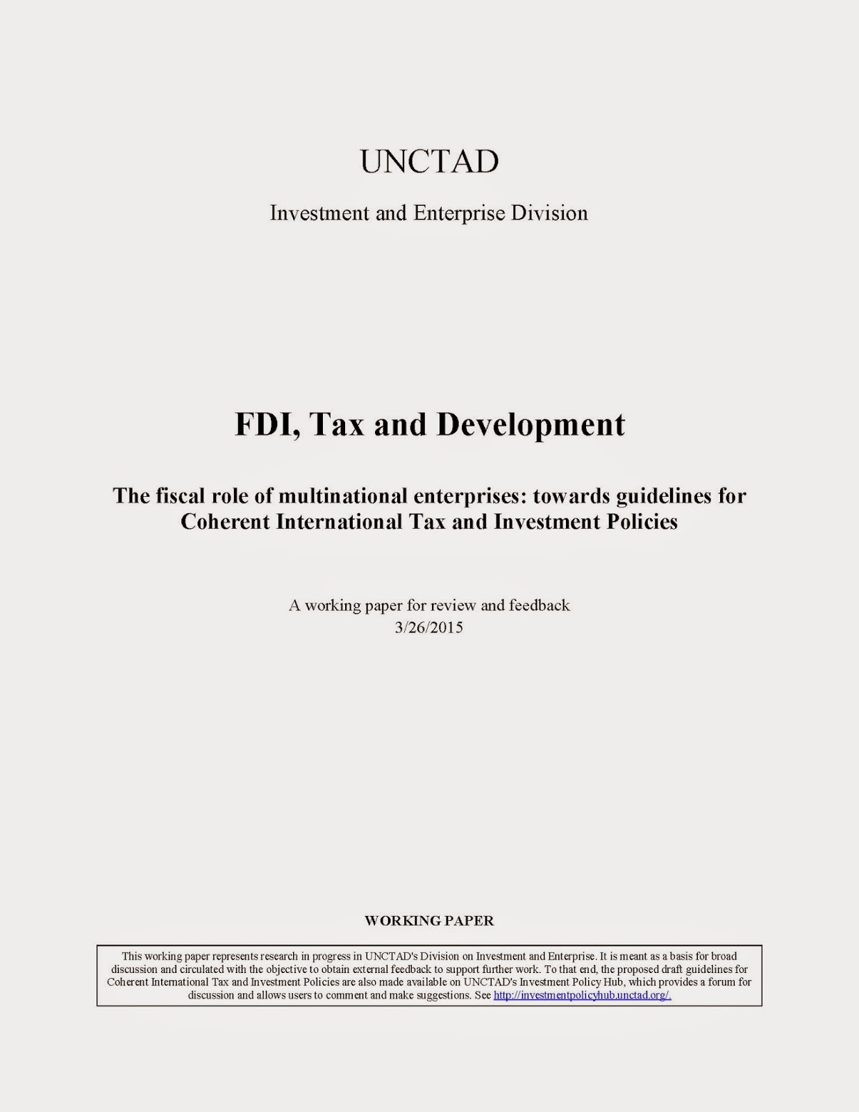 http://investmentpolicyhub.unctad.org/Blog/Index/42
