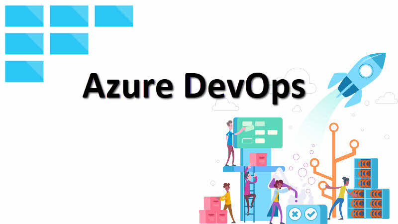 How to force Visual Studio Team Services users to automatically redirect to Azure DevOps?