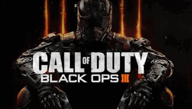 تحميل لعبة 3 call of duty black ops للكمبيوتر مضغوطة برابط مباشر