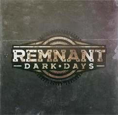 RemnantDarkDays