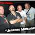 """Garotos Podre: """"Jairzinho Mimadinho"""""""