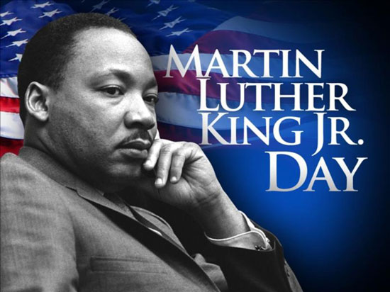 martin luther king day Wallpapers 2019 for Facebook