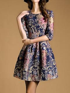 """<img alt=""""see more floral dress"""">"""