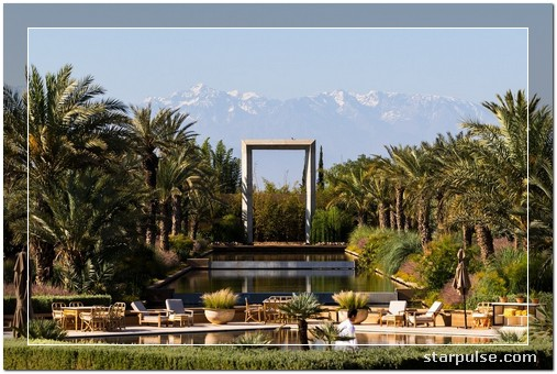Marrakech, Morocco - Top 11 Epic Places Absolutely Must Visit for Young Travelers