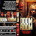 Doom Room DVD Cover