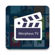 Morpheus-TV-v-1.52-APK-Latest-Download-For-Android