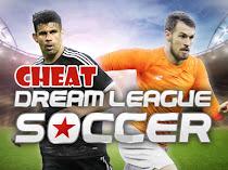 Mudahnya Cheat Dream League Soccer 2016 Terbaru Tanpa Root!!
