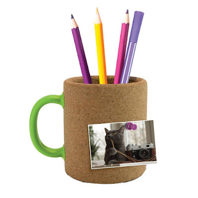 Memo Cup