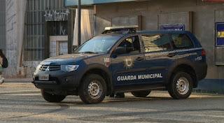 Sem concurso desde 2012, Campinas tem déficit de 100 Guardas Municipais