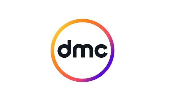 تردد قنوات دى ام سى DMC المتنوعة على النايل سات أغسطس 2016 - dmc Channels Nilesat Frequency