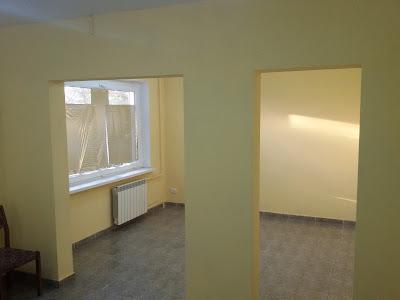 Купить коммерческую недвижимость в Кривом Роге