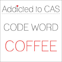 http://addictedtocas.blogspot.co.uk/2016/10/challenge-99-coffee.html