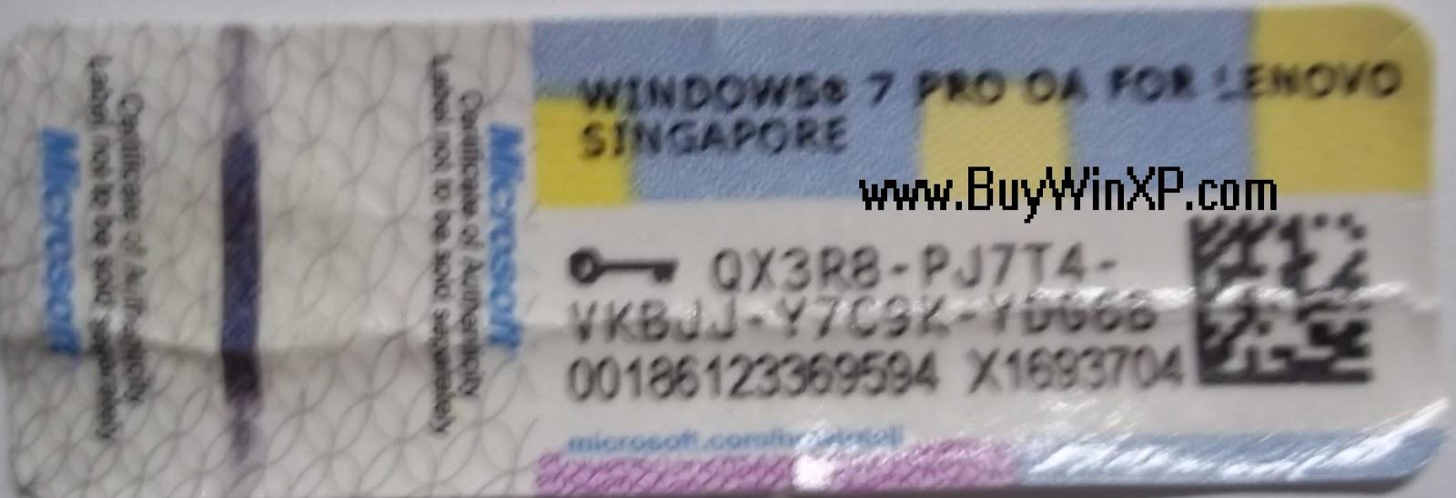 windows 7 activator key free download for 64 bit