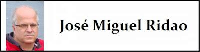 http://www.eldemocrataliberal.com/search/label/Jos%C3%A9%20Miguel%20Ridao