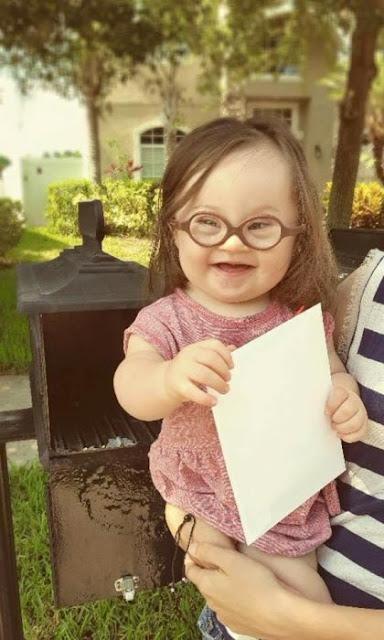 Madre le responde a doctor que le pidió abortar a su hija