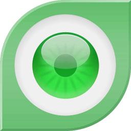 تحميل برنامج النود 2016 ESET NOD32 Antivirus لحماية الكمبيوتر من الفيروسات