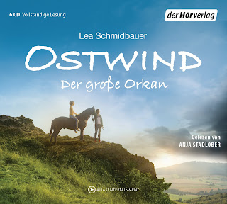https://www.randomhouse.de/Hoerbuch/Ostwind-Der-grosse-Orkan/Lea-Schmidbauer/der-Hoerverlag/e543929.rhd