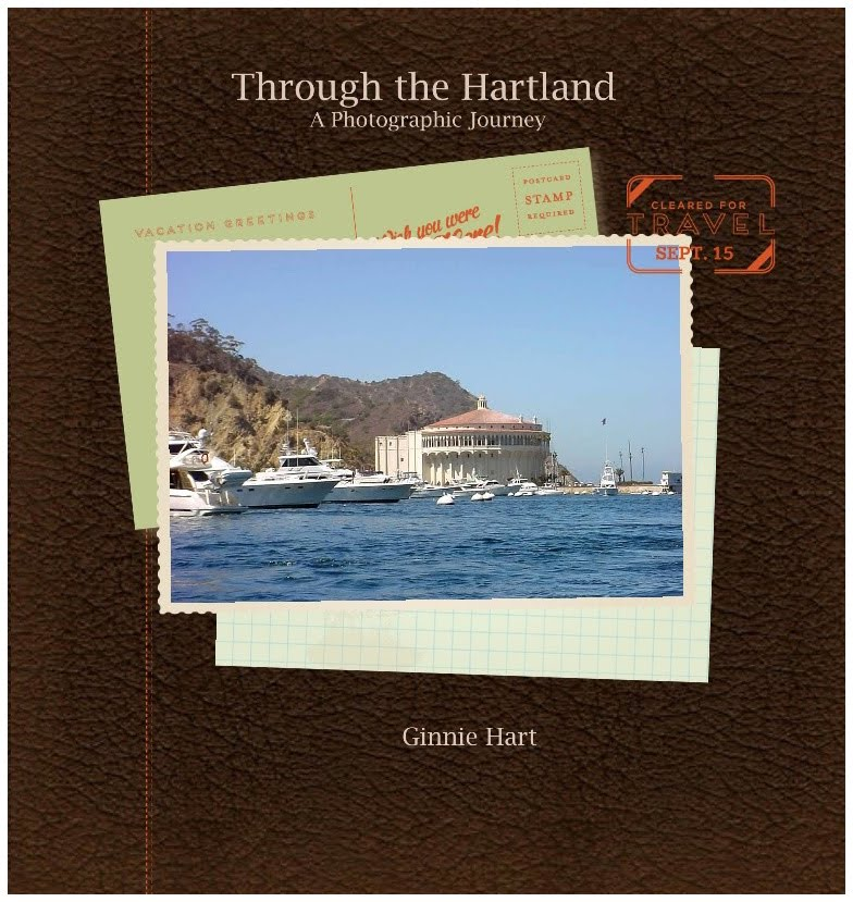 Through the Hartland