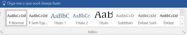 http://www.oblogdomestre.com.br/2017/06/EstilosDeFormatacao.Word.Tecnologia.html