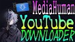 MediaHuman YouTube Downloader 3.9.9.15 Full Version