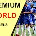 ITS BRAND NEW LIVE TV APK: PREMIUM 10K WORLD CHANNELS /SPORTS / MOVIES / TV SERIES