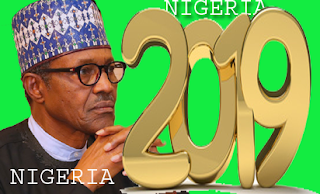 Our aim is to sustain change - President Buhari