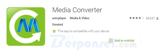free video to mp3 converter online