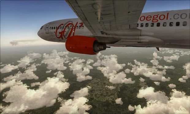 Fsx Pmdg 737ng - Year of Clean Water