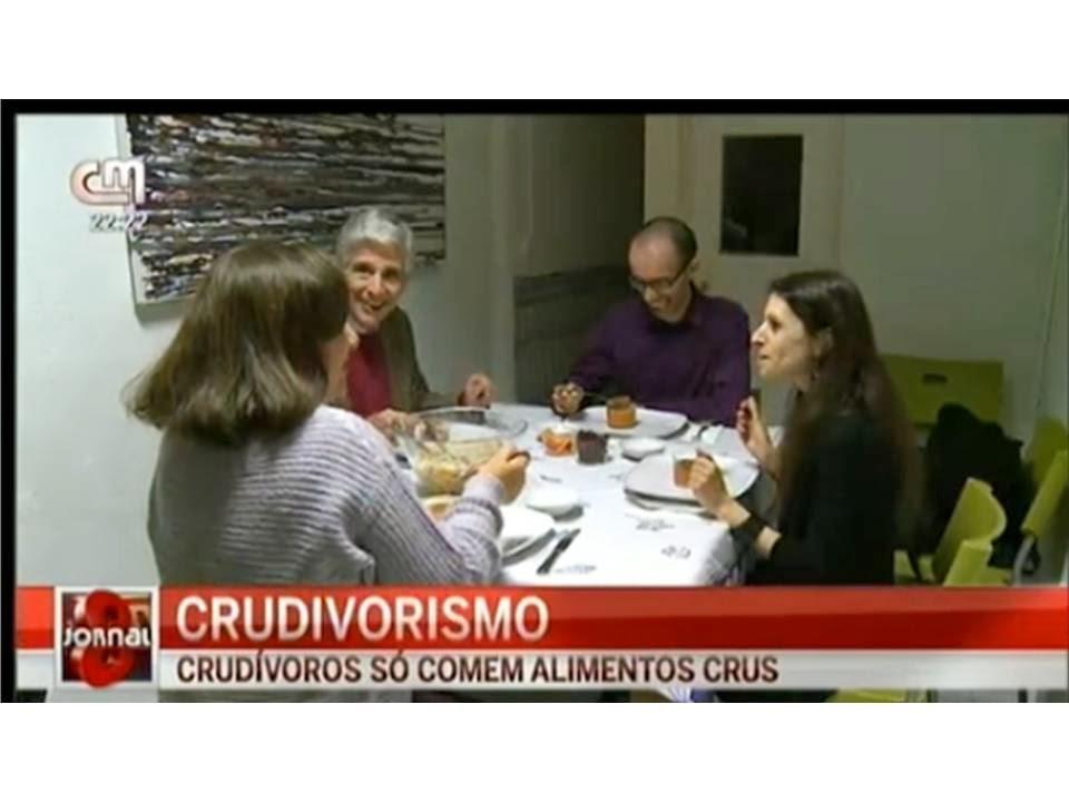 http://cmtv.sapo.pt/atualidade/detalhe/crudivorismo-atrai-cada-vez-mais-pessoas-em-portugal.html