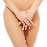 Cara Terbaik Menyembuhkan Vaginosis Bakterialis dengan Ramuan Alami