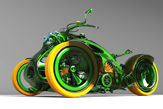 concept-motorcycle-3