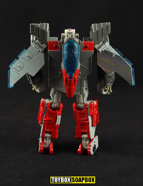 titans return broadside back