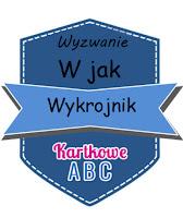 https://kartkoweabc.blogspot.com/2018/12/w-jak-wykrojnik.html