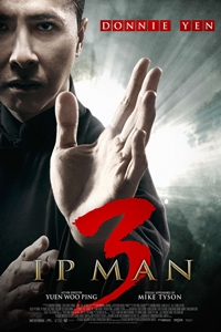 Ip Man 3 (2016) BluRay 720p - www.uchiha-uzuma.com
