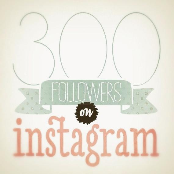 300 followers on instagram instagram followers at corkwatersafety ie