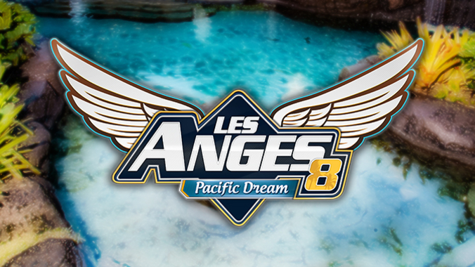 les anges 8 episode 59 du 11 mai 2016 replay 24 7. Black Bedroom Furniture Sets. Home Design Ideas