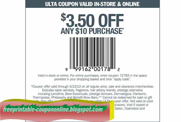 Dress barn printable coupons november 2018