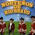 Tanto artista riobravense espera el Festival Arriba Tamaulipas. Norteños de Río Bravo viajaran a Mier al Festival Arriba Tamaulipas