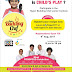 HyperCITY Organizes 'Hyper Budding Chef JUNIOR'