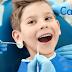 孩子會不會蛀牙?一起評估蛀牙風險
