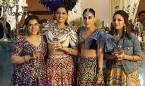 Neha Kakkar new movie Best Hindi film Veere Di Wedding Song Bhangra Ta Sajda