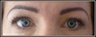 HD Brows at Visage House Exeter