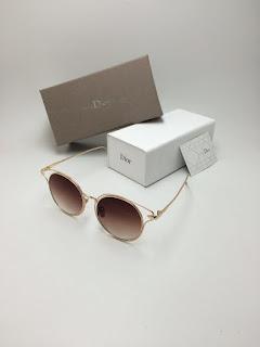 Kacamata Sunglass Dior 8381