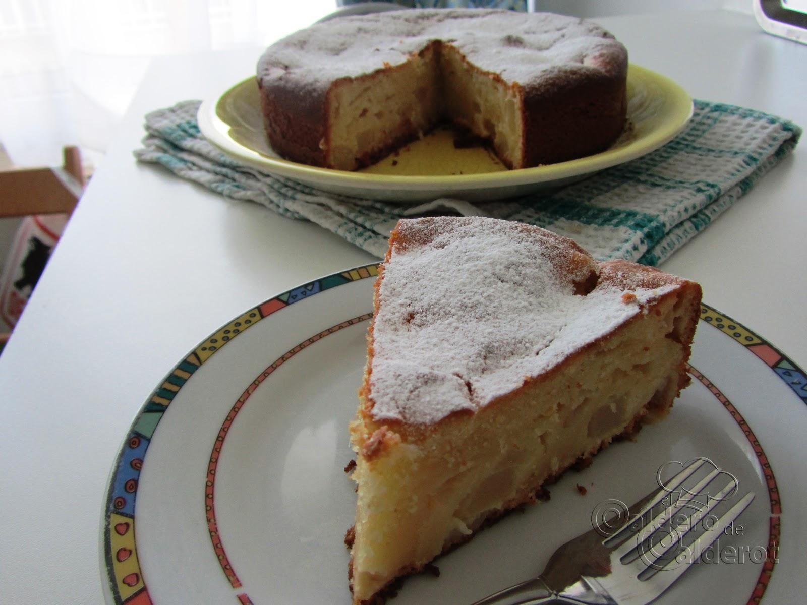 Cake Sal Ef Bf Bd Feta Figues
