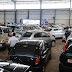La venta de autos usados subió 18,84% en mayo