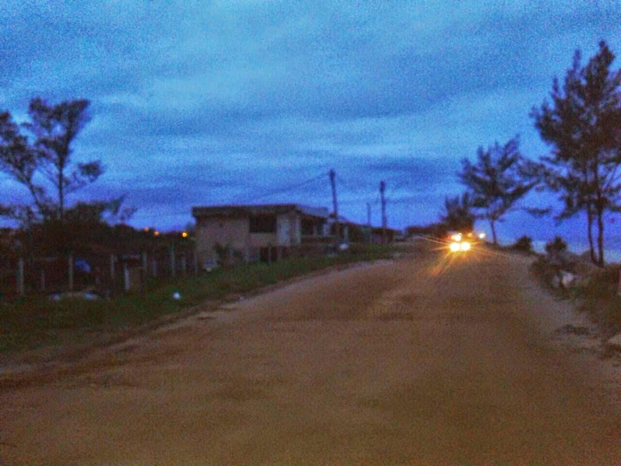 A Ampla está sendo processada pelo Procon-RJ devido à falha no fornecimento  de energia em Niterói, São Gonçalo e Maricá no último domingo de carnaval. c6eea11fe4