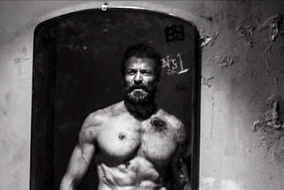 Logan Movie Hugh Jackman Image 15 (26)