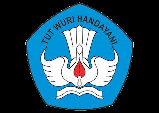Logo Tut Wuri Handayani Vector